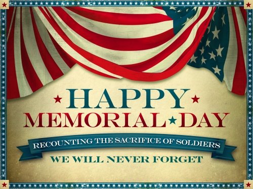 best-memorial-day-banner-clip-art-3