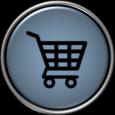 shopping-cart-button-blue