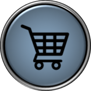 shopping-cart-button-blue
