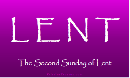 lent_2nd-sunday