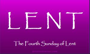 lent_4th-sunday