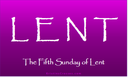 lent_5th-sunday