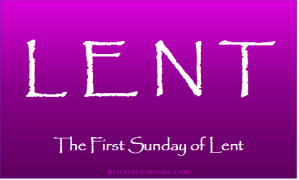 lent__1st-sunday