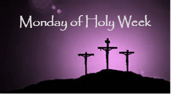 holy-week-monday
