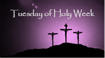 holy-week-tuesday